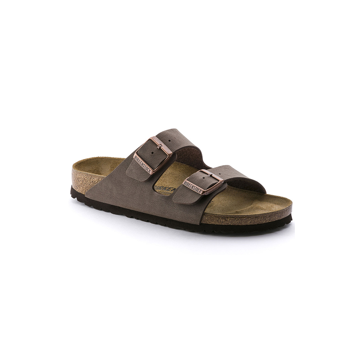 Birkenstock Arizona Soft Footbed Narrow