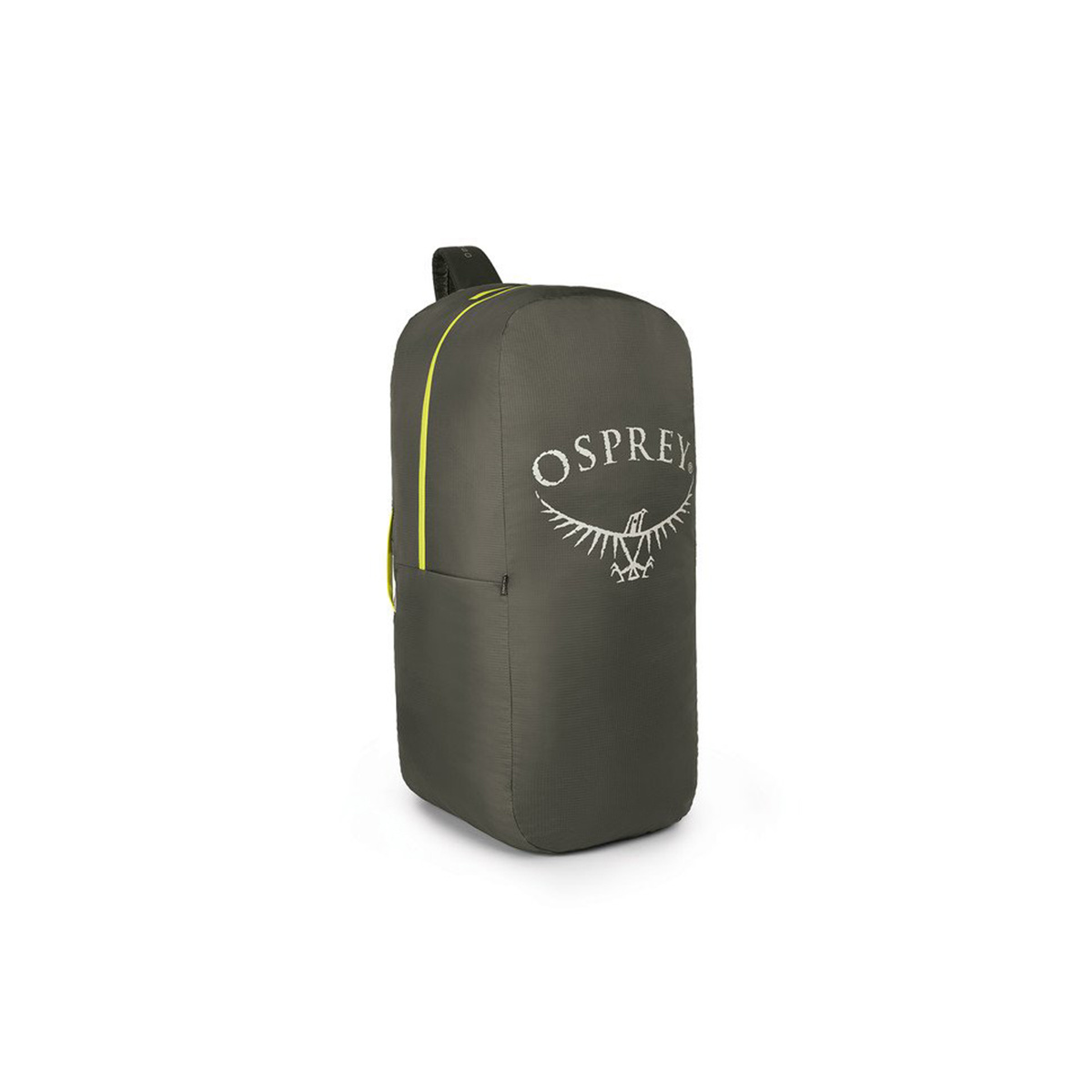 Osprey Packs Airporter MD