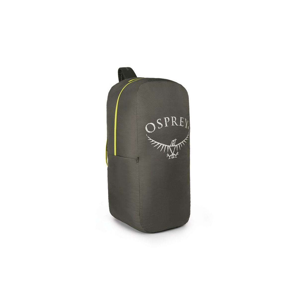 Osprey Packs AIRPORTER MEDIUM (45-75L):
