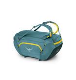 Osprey Packs BigKit Duffel