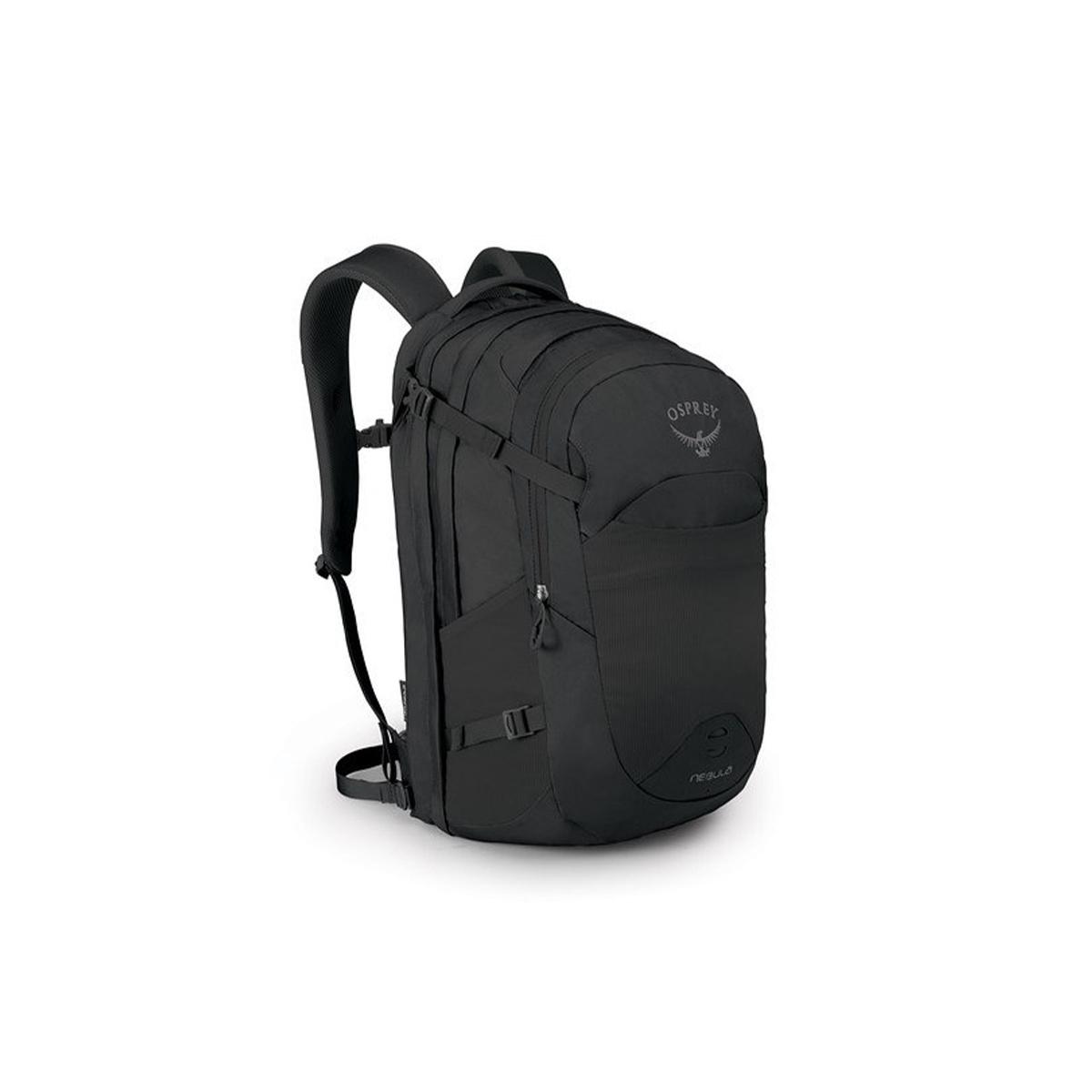 Osprey Packs Nebula