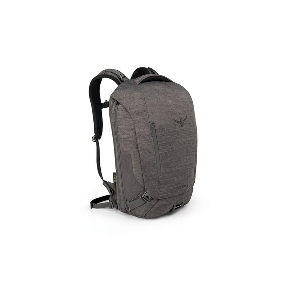 Osprey Packs Pixel