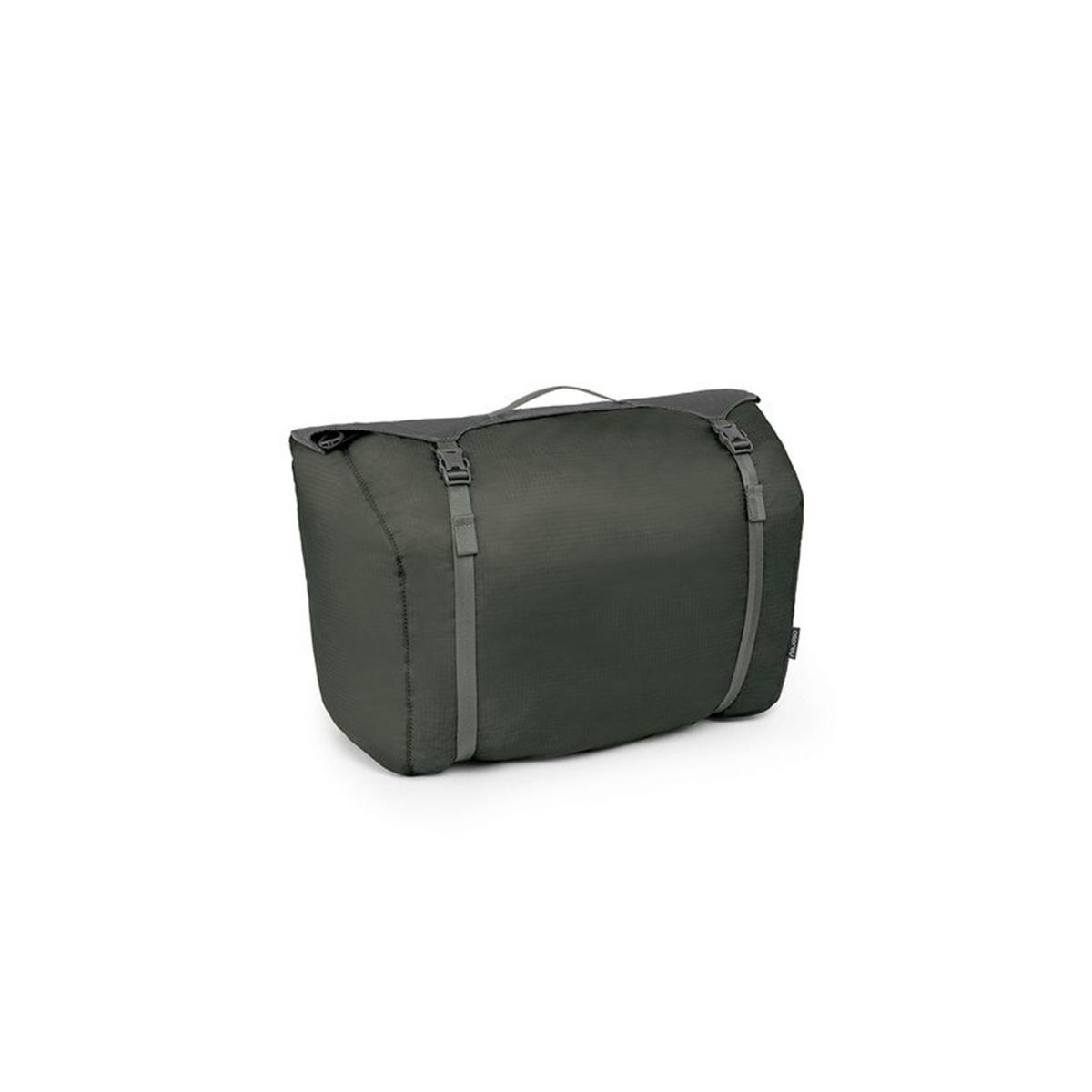 Osprey Packs StraightJacket Compression Sack 8