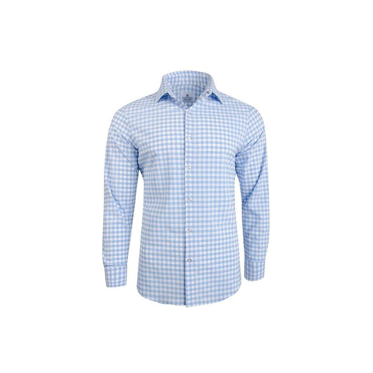 Mizzen+Main Men's Hampton
