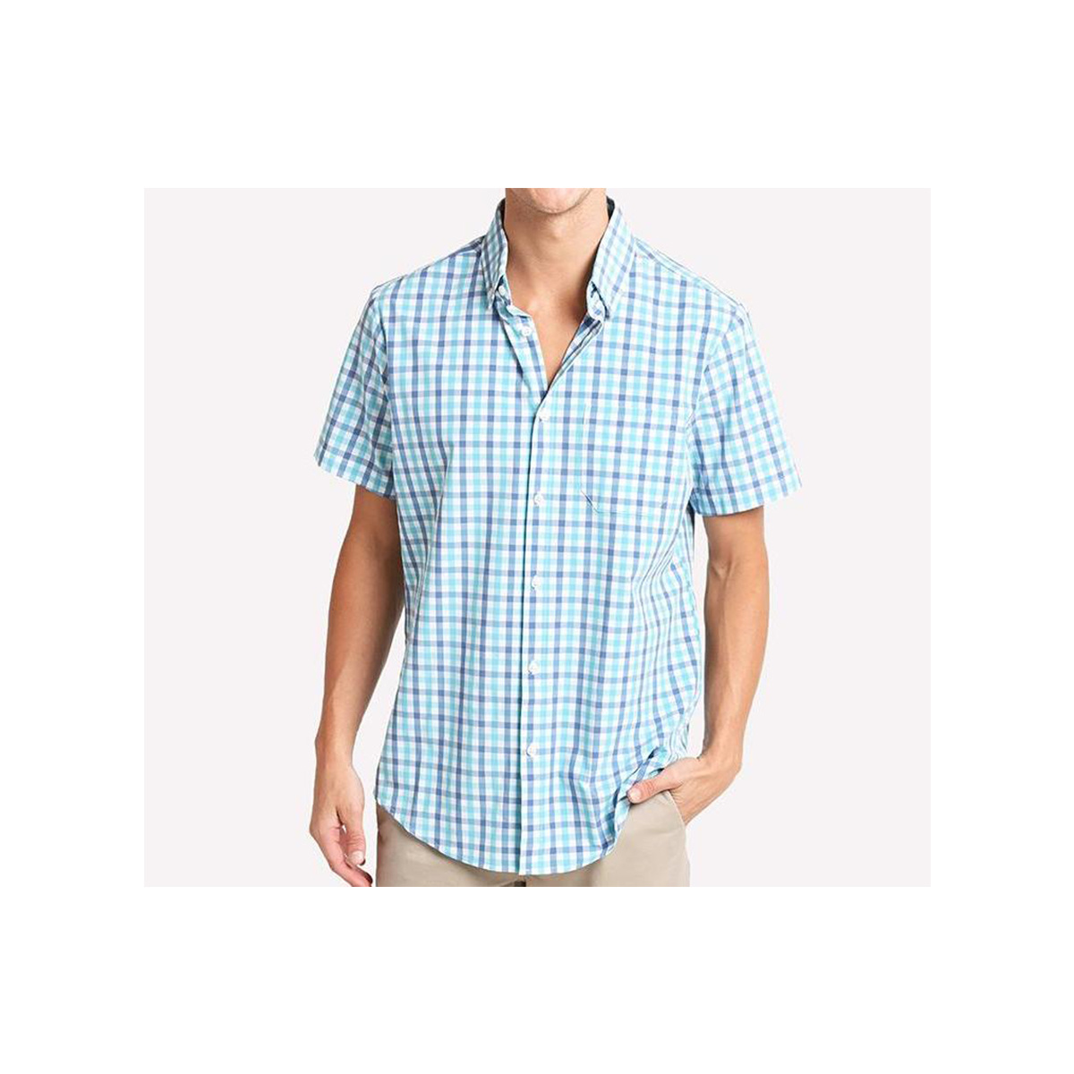 Mizzen+Main Men's Cooley