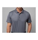 Mizzen+Main Men's Golf Polo
