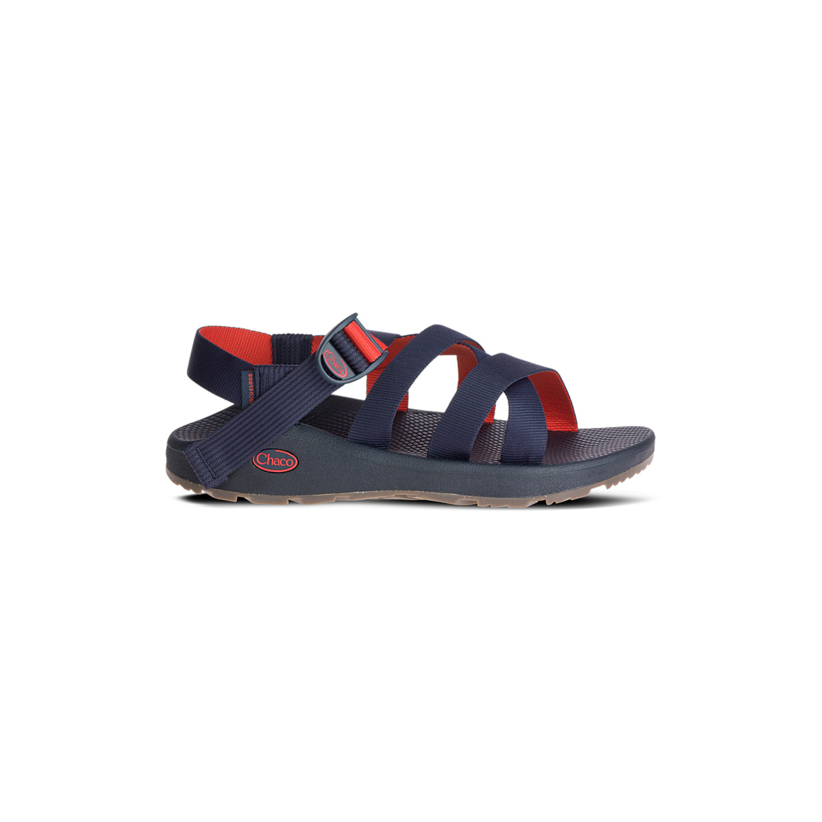 Chaco Men's Banded Z Cloud
