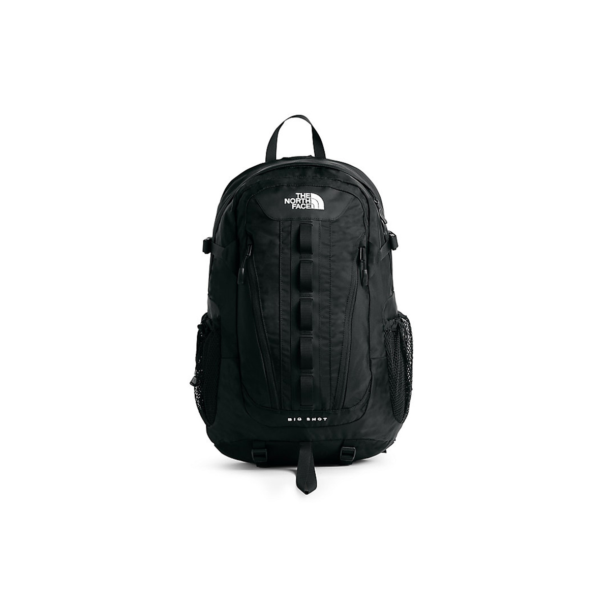 The North Face Big Shot Special Edition