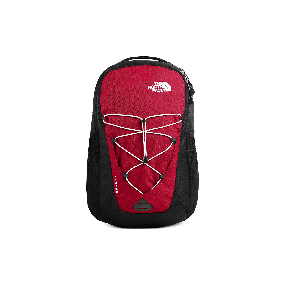 2c54ccbc0 The North Face Jester Backpack