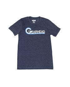 Gearhead Big G Short Sleeve