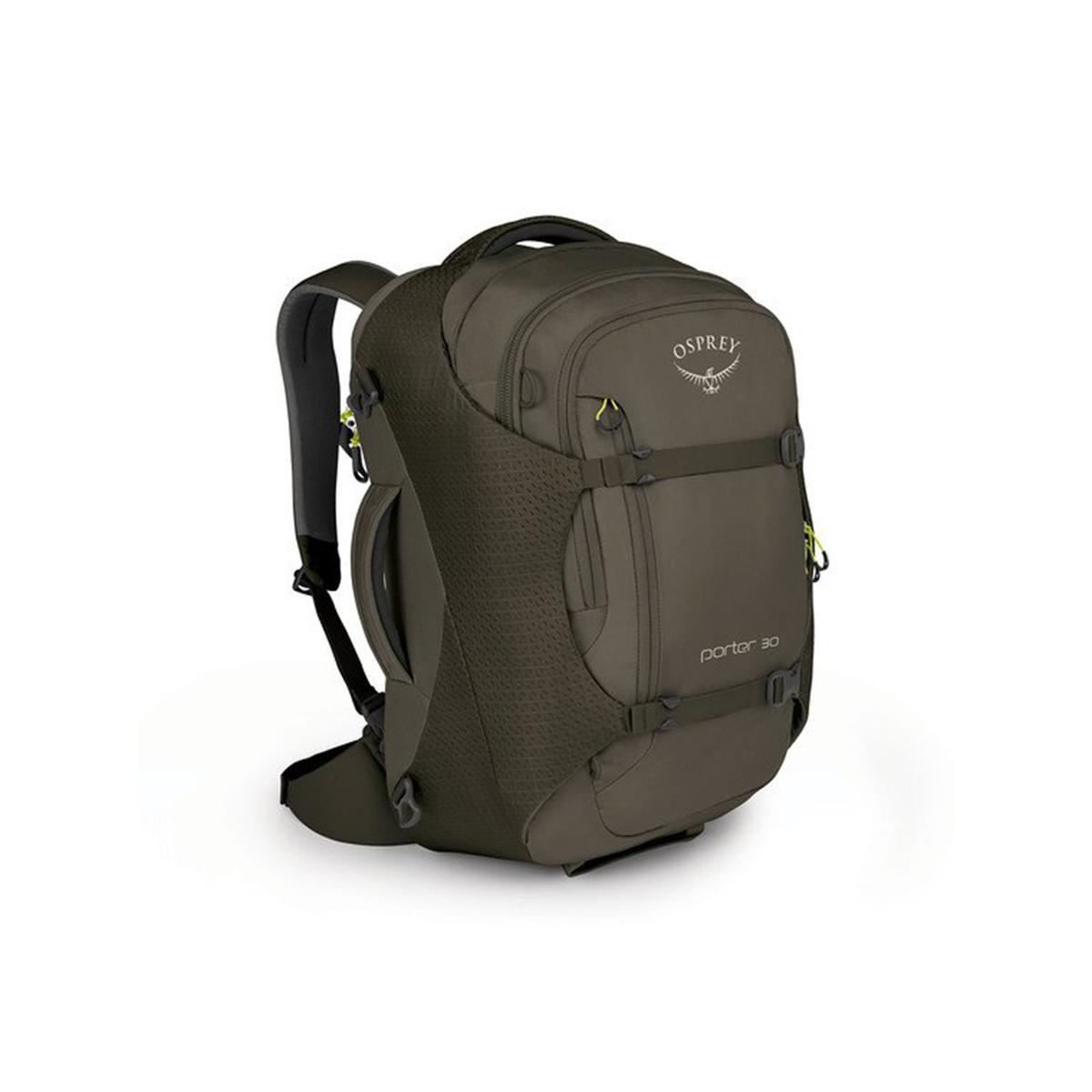 Osprey Packs Porter 30