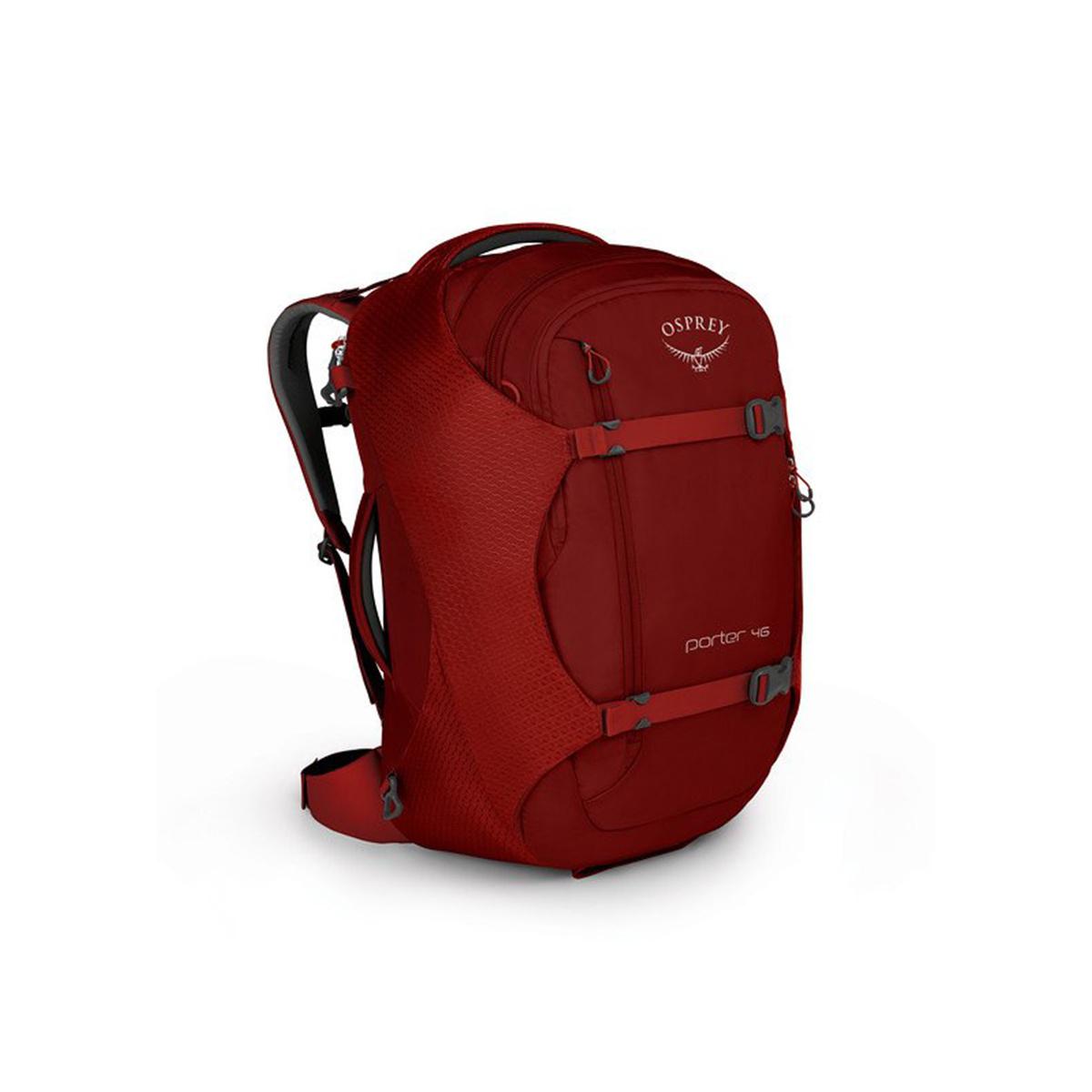 Osprey Packs Porter 46