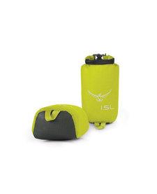 Ultralight DrySack 1.5