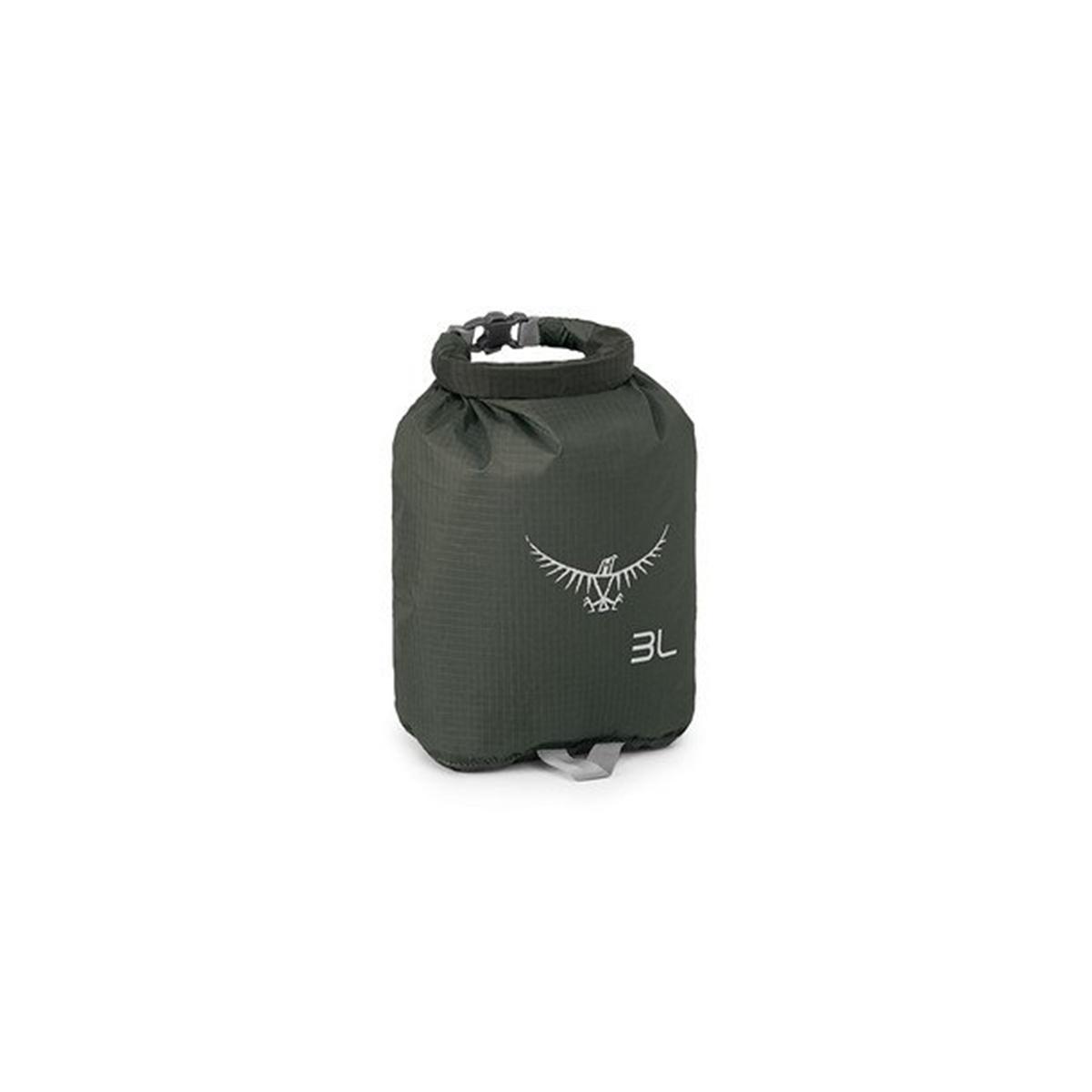 Osprey Packs Ultralight DrySack 3