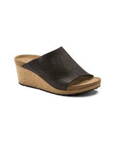 Namica Leather-Narrow