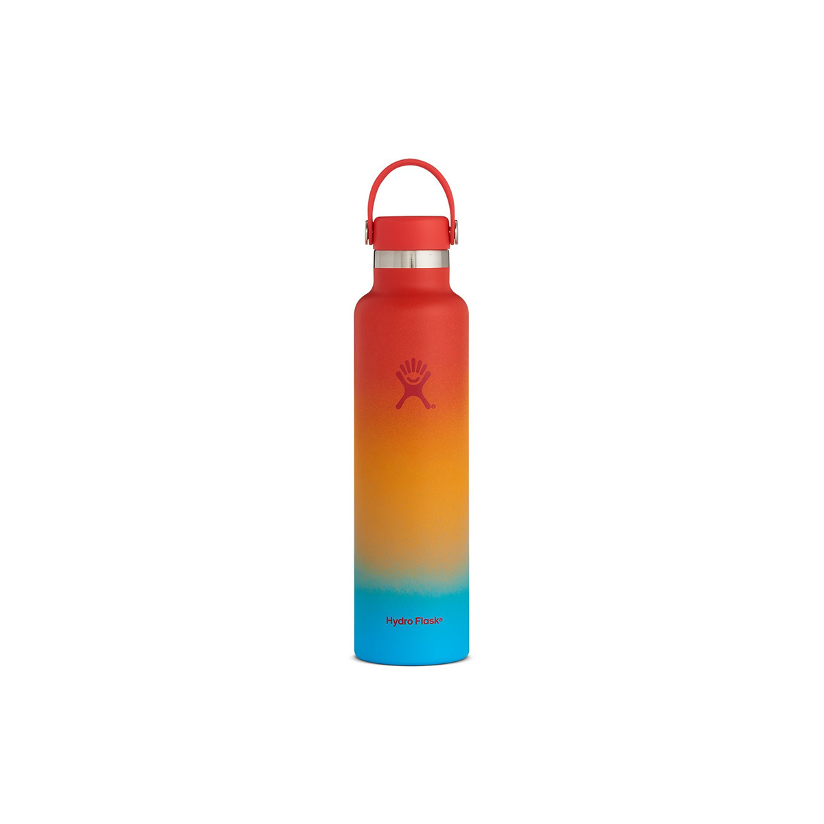 Hydro Flask Shave Ice LE 24oz Standard Mouth