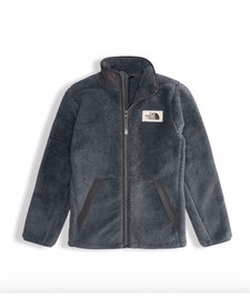 Boy's Campshire Full Zip