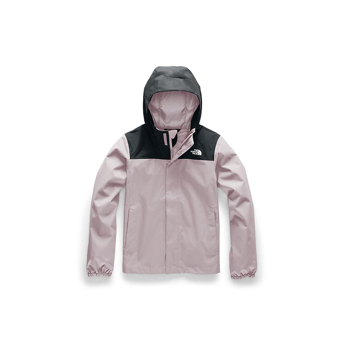d7dde2c6d The North Face G Resolve Reflective Jacket