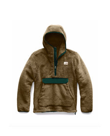 Men's Campshire Pullover Hoodie 2.0