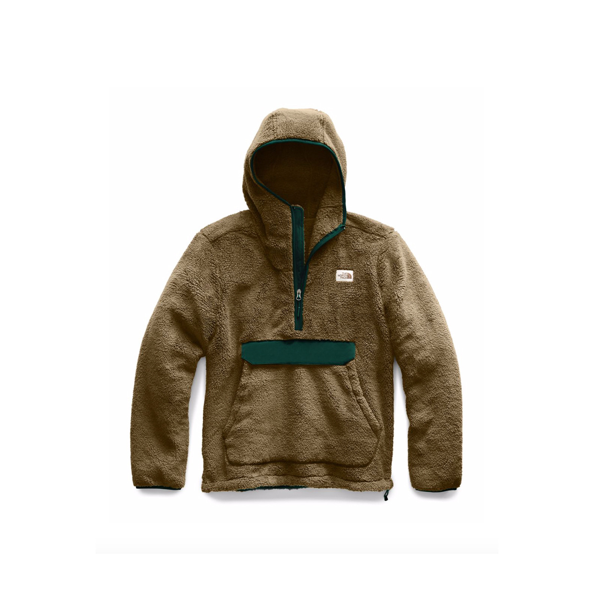 47eeaba33 The North Face M Campshire PO Hoodie