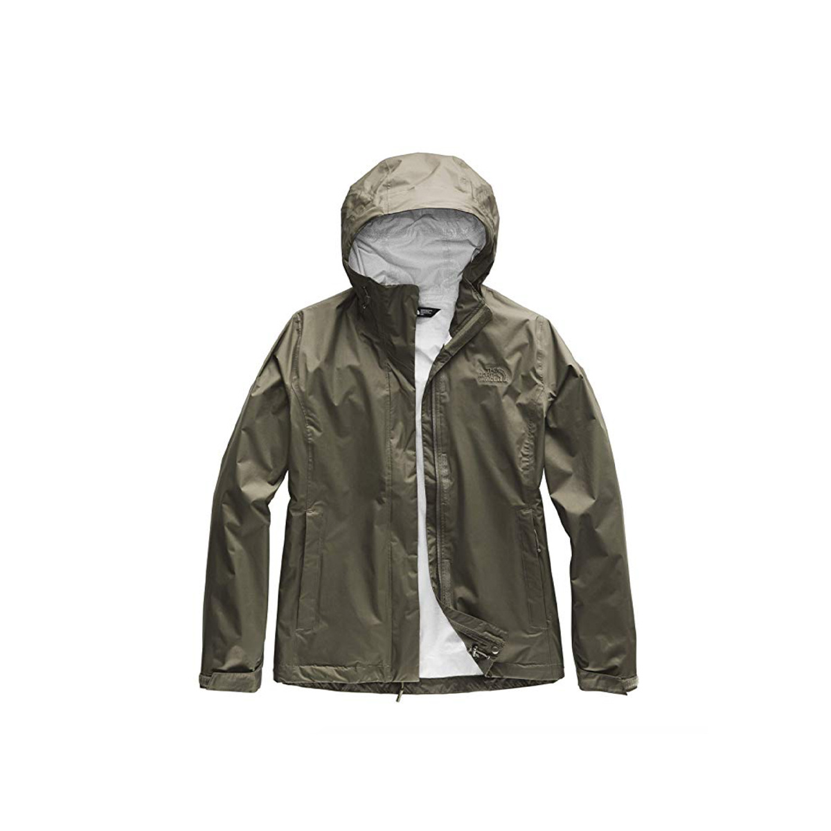 b25f68aa9 The North Face Women's Venture 2 Jacket