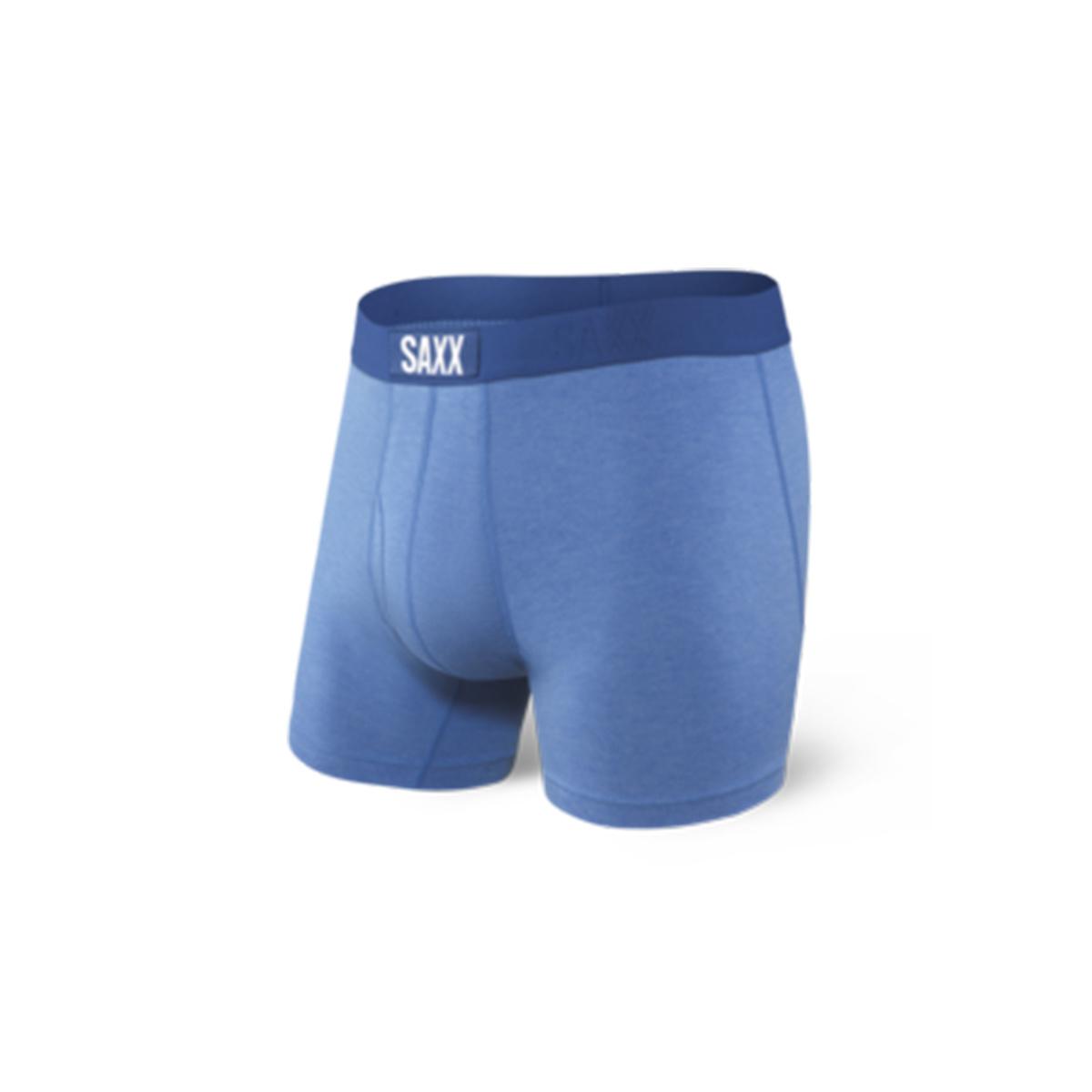 Saxx Underwear Co. Ultra Boxer Fly