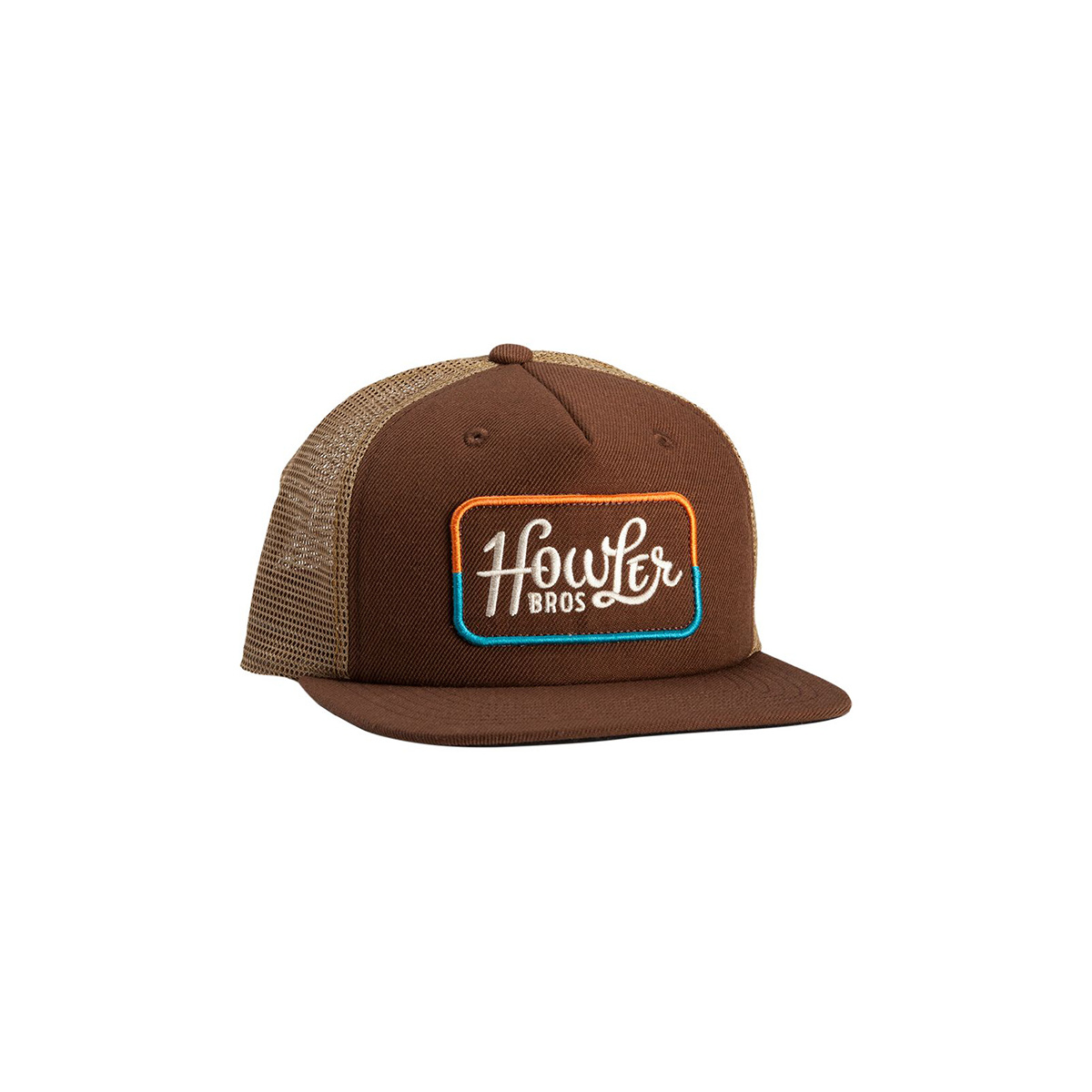 Howler Brothers Howler Classic Snapback