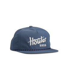 Howler Electric Snapback