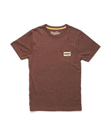 Men's Howler Classic Pocket T