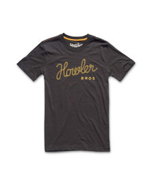 Men's Howler Tie Down T-Shirt