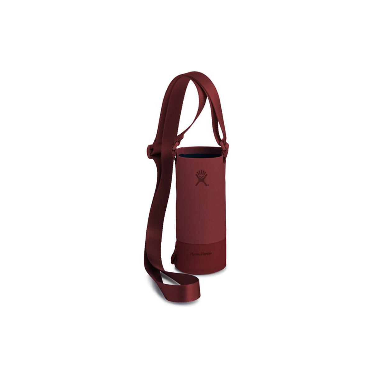 Hydro Flask Bottle Sling - Large