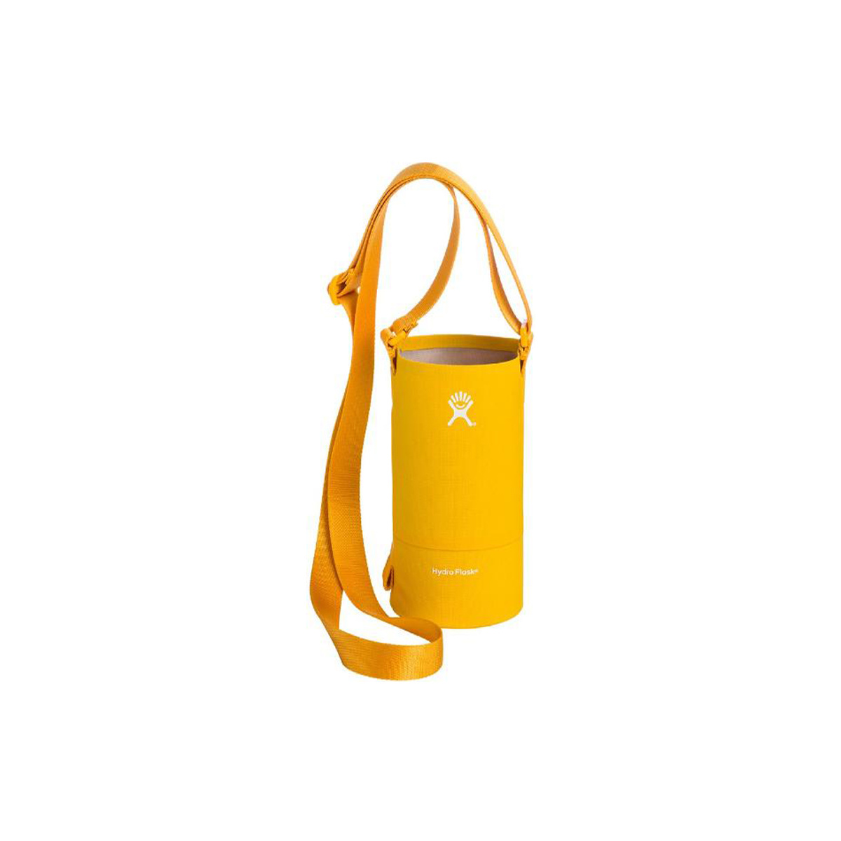 Hydro Flask Bottle Sling - Small