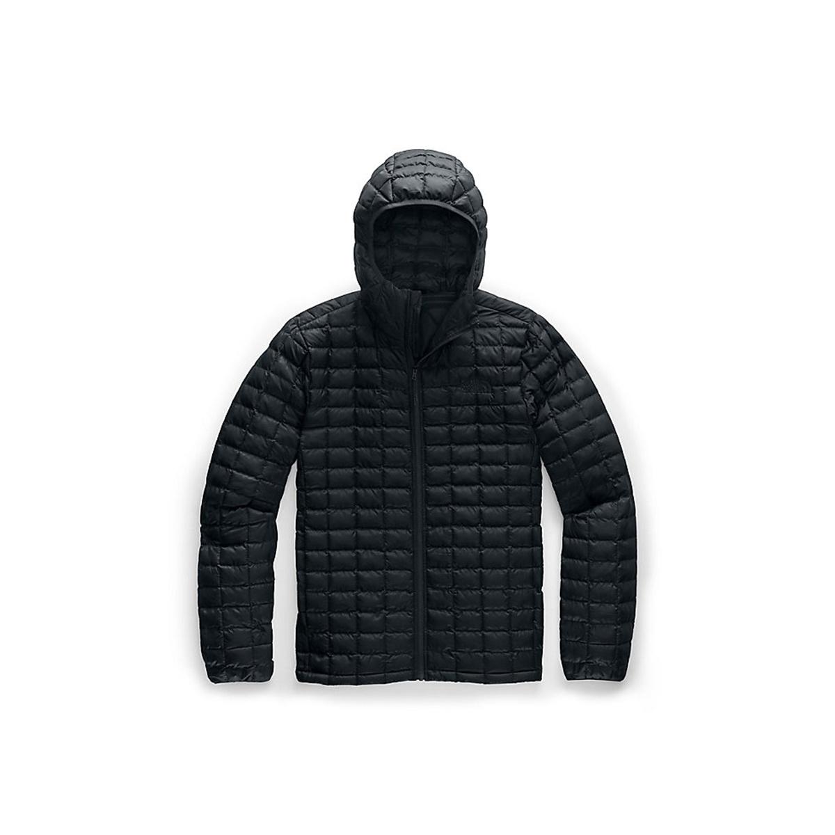 offizieller Laden Werksverkauf autorisierte Website The North Face Men's ThermoBall Eco Jacket