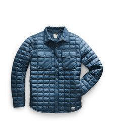 Men's ThermoBall Eco Snap Jacket