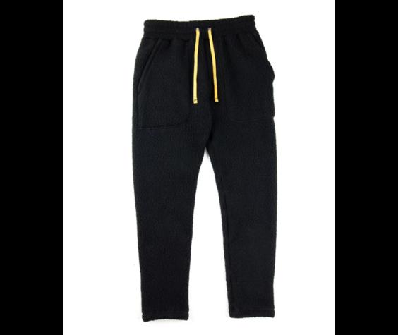 Fayettechill Men's Wailer Pant