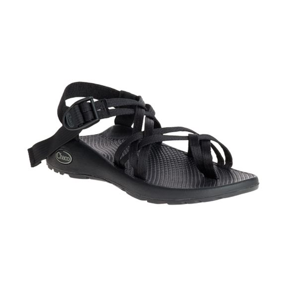990d57d707d80c Chaco Women's ZX2 Classic - Gearhead Outfitters