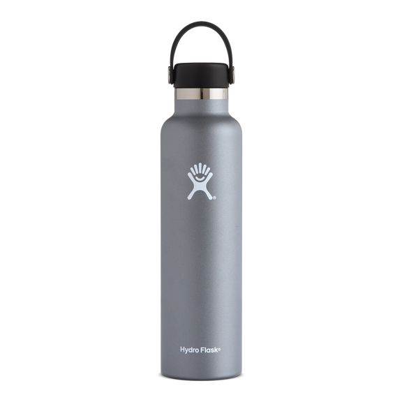 Hydro Flask 24 oz Standard Mouth