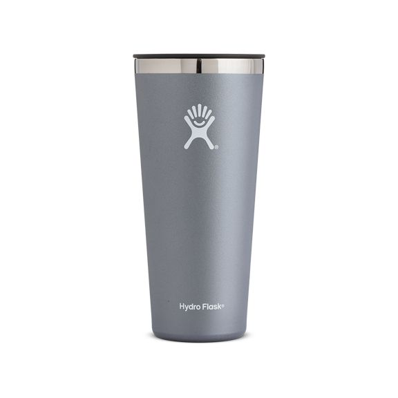 Hydro Flask 32 oz Tumbler