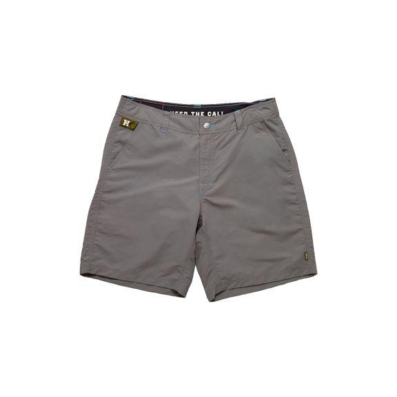 Howler Brothers Horizon Hybrid Short