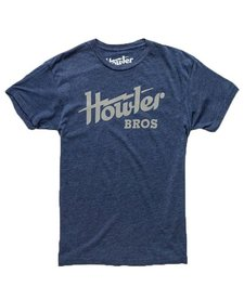 Men's Howler Electric T-Shirt