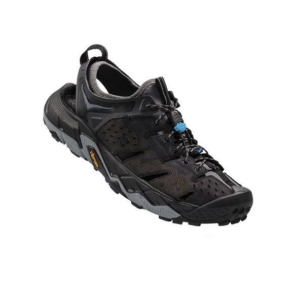 Hoka One One Men's Tor Trafa Sandal