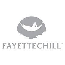 Fayettechill