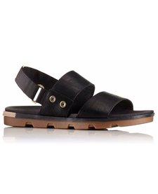 Women's Torpeda Sandal