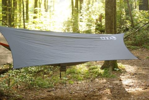 Tent, Hammock or Tarp?
