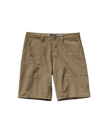 Men's Wavefarer Stand-Up Shorts - 20 in.