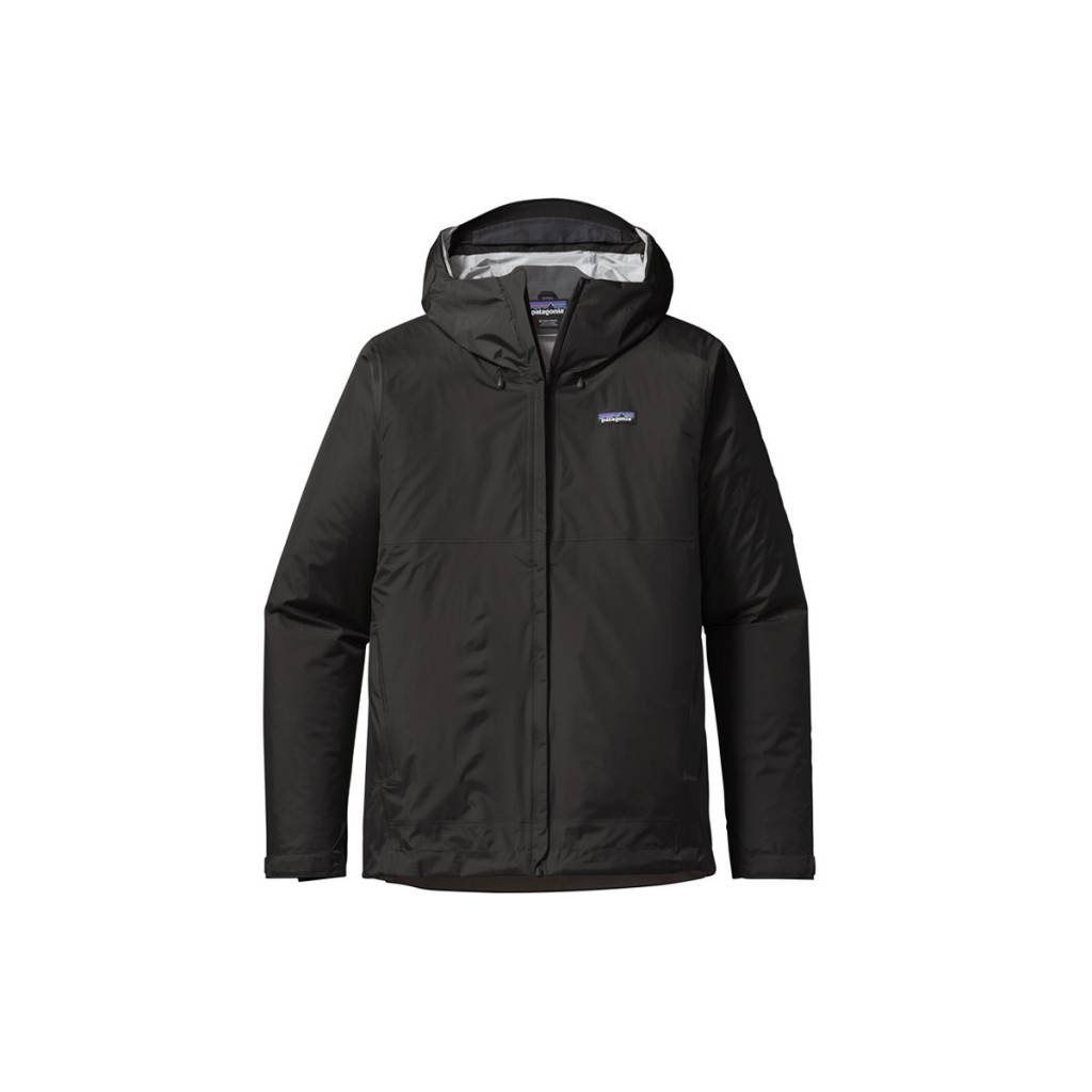 acc3edab1 Patagonia Men's Torrentshell Jacket