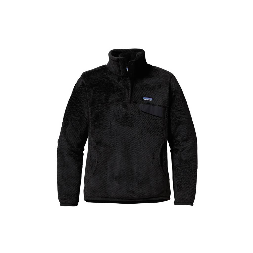 86c6a1851 Patagonia Women's Re-Tool Snap-T Pullover - Gearhead Outfitters