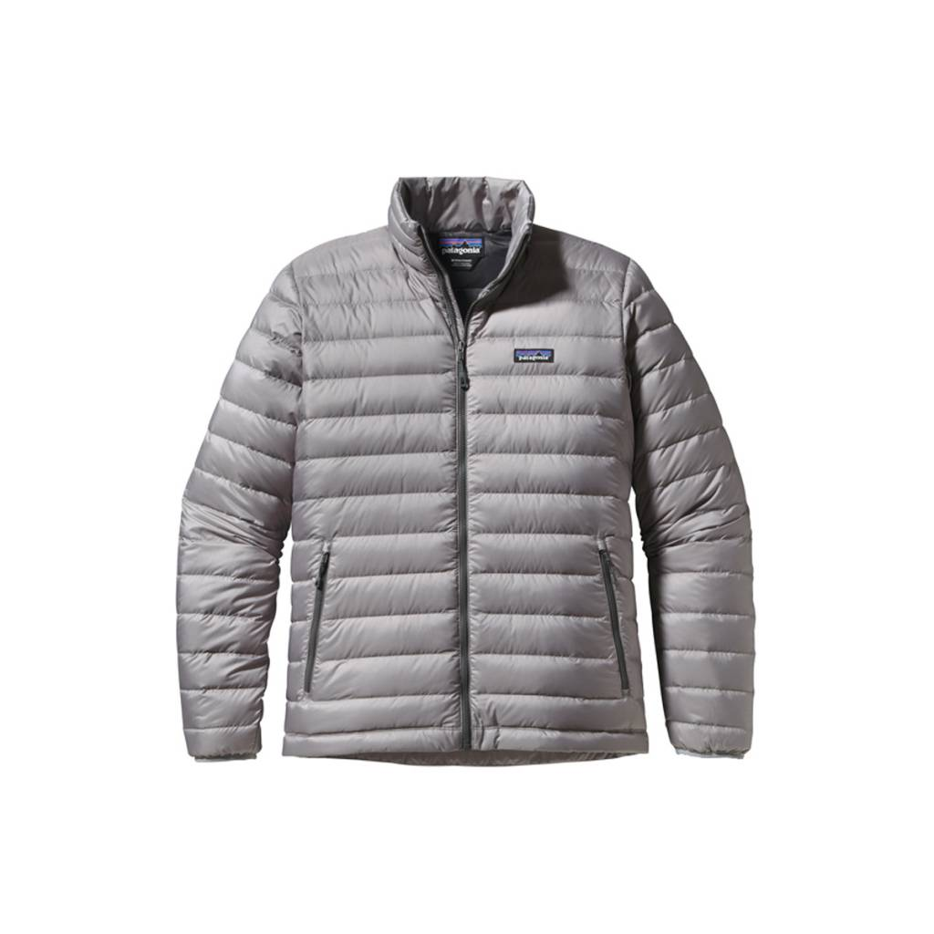 Patagonia Men's Down Sweater