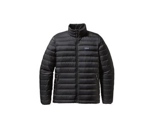 Patagonia Ms Down Sweater Gearhead Outfitters
