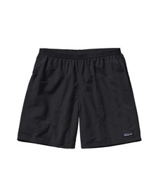 Men's Baggies Longs - 7 in.